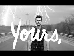 "Yours"" // OFFICIAL VIDEO // Russell Dickerson - SОNGSTER.RU"