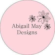 Abigail May Designs - Home | Facebook