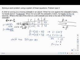 algebra homework help word problems