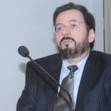 Mario VAZQUEZ PADILLA   Universidad de Sonora (Unison), Sonora   Department  of Law