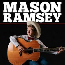 The Way I See It by Mason Ramsey - Pandora