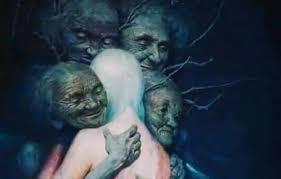 Resultado de imagen de Nuestros ancestros inteligentes