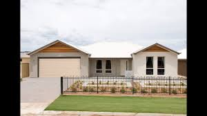 wistow rossdale homes you
