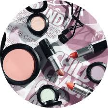 social a makeup mac cosmetics