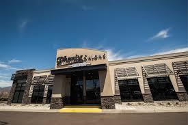 phenix salon suites of north carolina