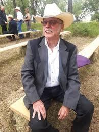 David James Graham - Obituary - Okotoks - OkotoksToday.ca