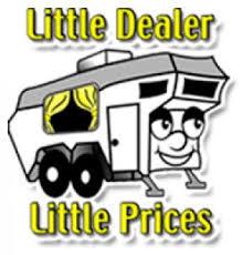 dealer little s rv inventory