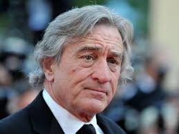Robert De Niro 'will be lucky if he makes $7.5 million this year', lawyers  say | The Independent