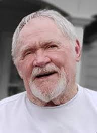 Thomas Carte | Obituary | Grayson Journal Times