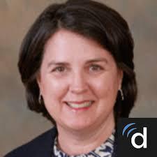 Dr. Marjorie Smith, MD – San Francisco, CA | Internal Medicine