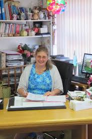 Lara Smith | Copperfield Childcare Paediatricians