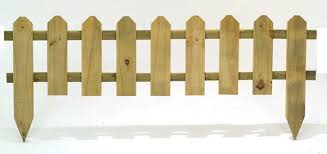 Wanted Short Picket Fencing Rms Forum Short Fence Picket Fence Fence Panels