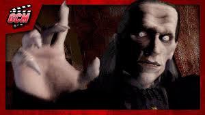 DRACULA : RESURRECTION - FILM COMPLETO ITA Game Movie - YouTube