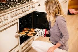 Lò nướng bánh nào tốt có thể rã đông, hâm nóng đồ ăn - Majamja.com