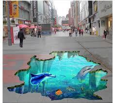painting wall paper waterproof self