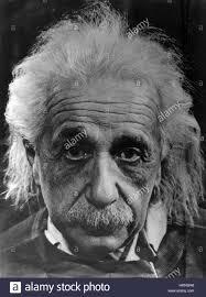 Albert Einstein (Marzo 14, 1879 - 18 Aprile 1955) era un tedesco ...