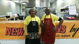 A taste of New Orleans comes to Southern Maryland | Spotlight ...