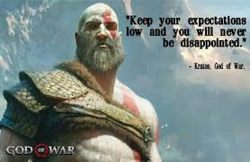 powerful god and war quotes popular inspirational quotes