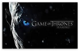 game of thrones season 7 ultra hd