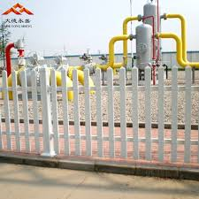 China Plastic Garden Fence Panels Plastic Garden Fence Panels Manufacturers Suppliers Price Made In China Com