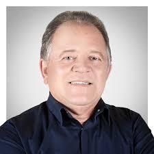 Evanderto Almeida - Home   Facebook