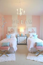 Creative Kids Bedroom Decorating Ideas Twin Girl Bedrooms For Inspirational Childrens Bedroom Decor Ideas Awesome Decors
