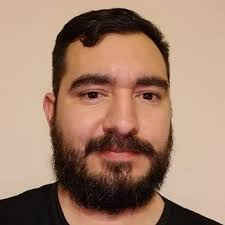 Josh Tutt Facebook, Twitter & MySpace on PeekYou