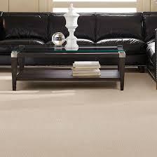 carpet rugs cotton club pebble stone