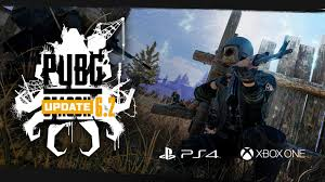 Cross-Party Play for PS4 and Xbox One ...