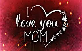 65 best mom wallpapers on wallpaperplay