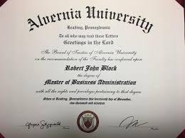 Ralph Butera - Scranton, Pennsylvania Area | Professional Profile | LinkedIn