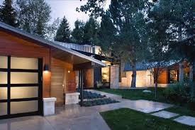 ranch house design icmt set ranch