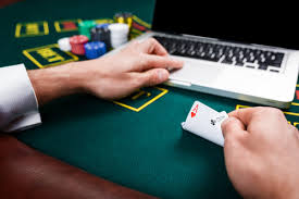 Popular Online Casino Games For you – Gambling board