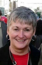 Myrna Lois Tylee Scott (1946-2016) - Find A Grave Memorial