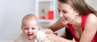12 surefire ways to get your baby