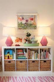 30 Best Cheap IKEA Kids Playroom Ideas for 2019 23 | Kids bedroom storage,  Kids rooms diy, Kids bedroom organization