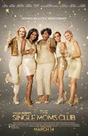 The Single Moms Club (2014) - IMDb
