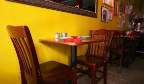 colori kitchen authentic italian