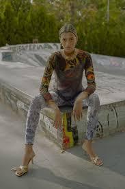 jean paul gaultier s paris