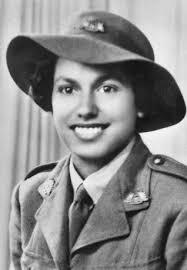 women at war australian insute of
