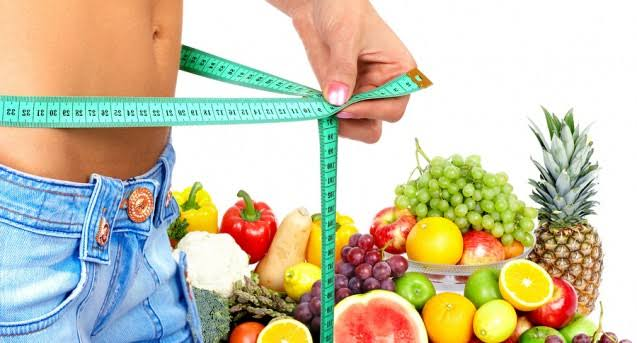 """Image result for weight loss services"""""""