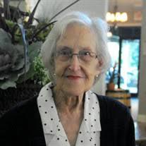 Mattie Clay Johnson Obituary - Visitation & Funeral Information