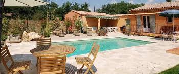 location vacances france villegiatour