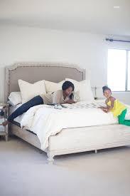 master bedroom ideas just destiny