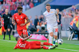 Risultati Bundesliga, 10^ giornata: vince lo Schalke 04, la ...