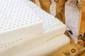 is your mattress at risk for mold