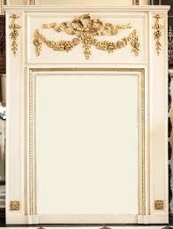 trumeau mirrors custom furniture market
