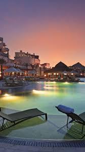 cabo san lucas mexico resort hotel