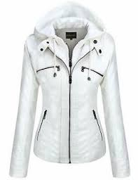 tanming leather jackets leatherjacketsi