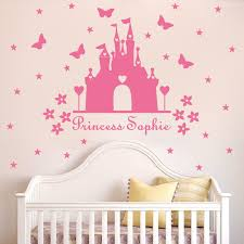 Disney Wall Decals Quotes Canada For Nursery Names Elephant Design Nz Baby Bunting Cars Safari Vamosrayos